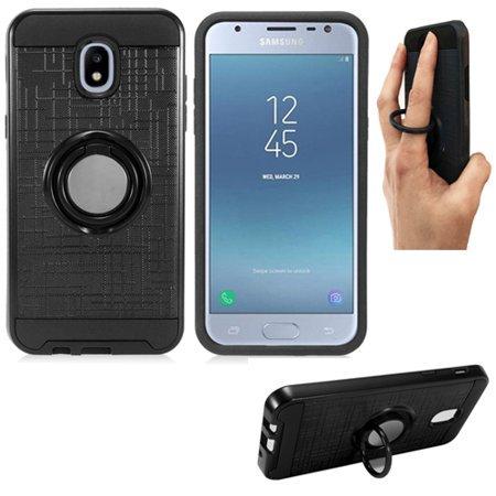 Phone Case for Samsung Galaxy J3 orbit; J3 3rd Gen; Express Prime 3; J3 (2018); J3 Achieve; J3