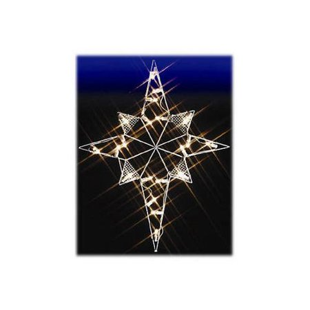 39 bethlehem star nativity silhouette lighted wire frame for 30 lighted nativity christmas window silhouette decoration