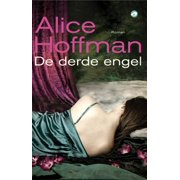 De derde engel - eBook
