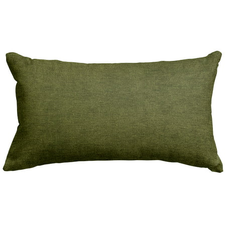 Small Throw Pillow (Majestic Home Goods Villa Indoor Small Decorative Throw)