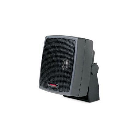 how to fix speaker noise
