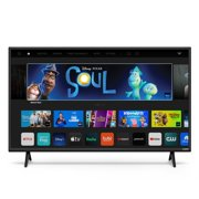 """Best 40-Inch LED TVs - VIZIO 40"""" Class FHD LED Smart TV D-Series Review"""