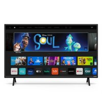VIZIO D40f-J09 40-inch Class FHD LED Smart TV Deals