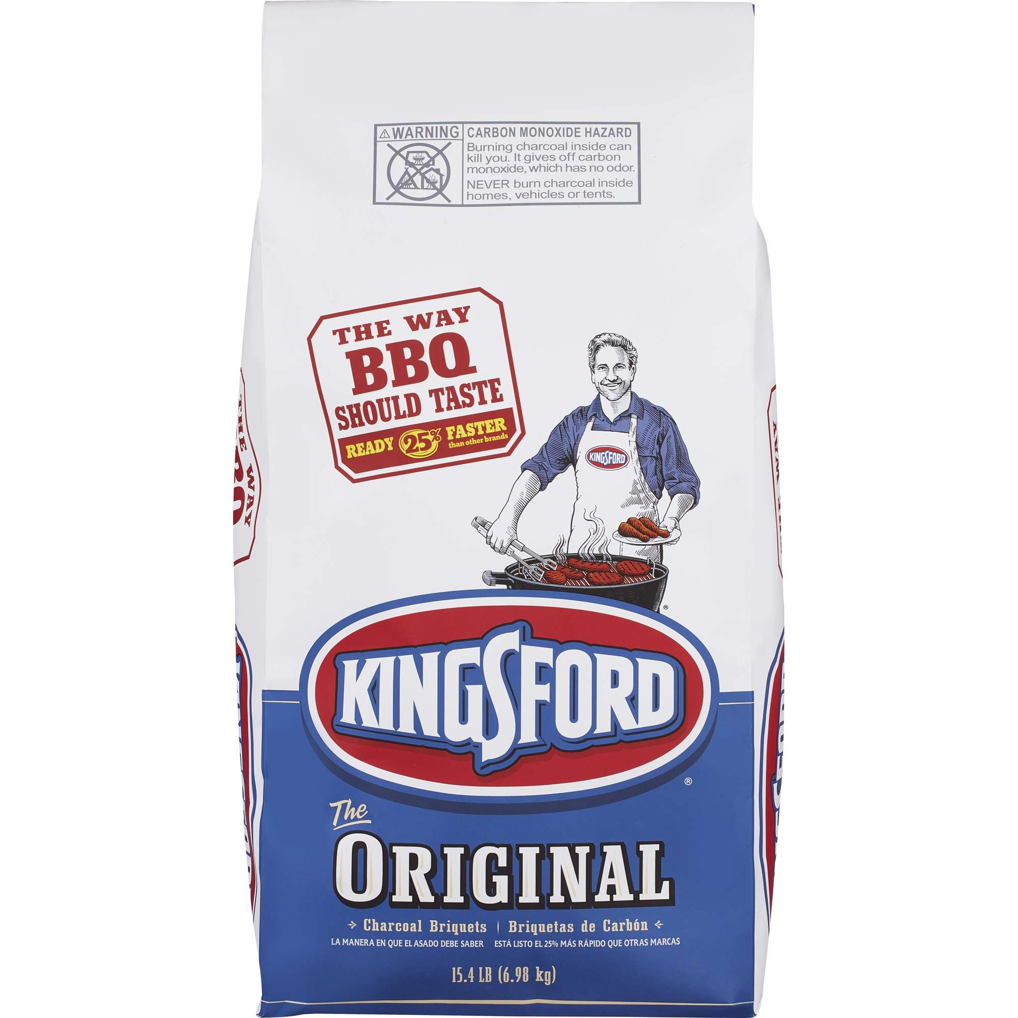 kingsford charcoal case Kingsford charcoal case analysis, kingsford charcoal case study solution, kingsford charcoal xls file, kingsford charcoal excel file, subjects covered advertising brand management marketing.