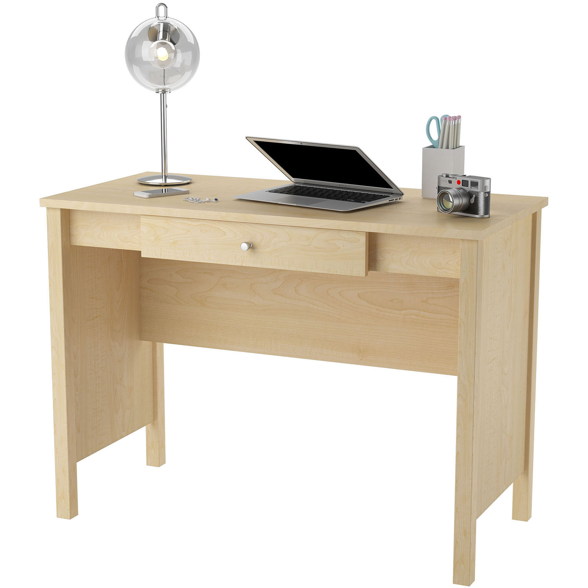 Mainstays Desk, Multiple Colors