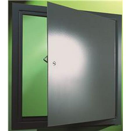 Karp Flush Access Door 18 In. X 18 In.