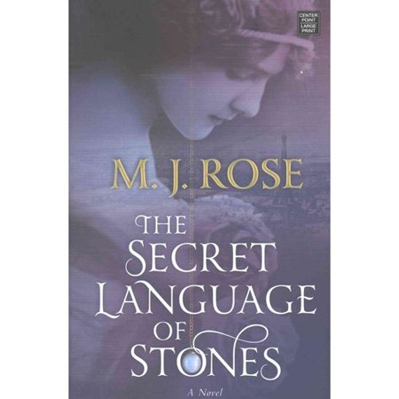 The Secret Language of Stones