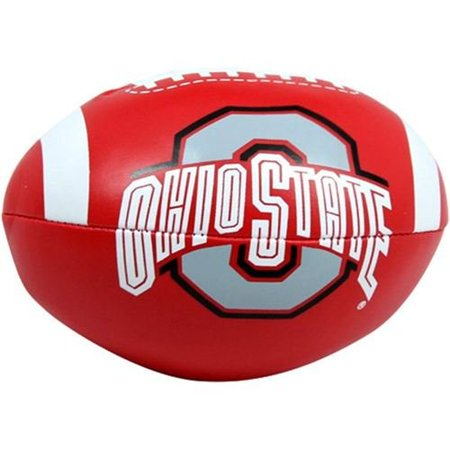 NCAA Ohio State Buckeyes 4