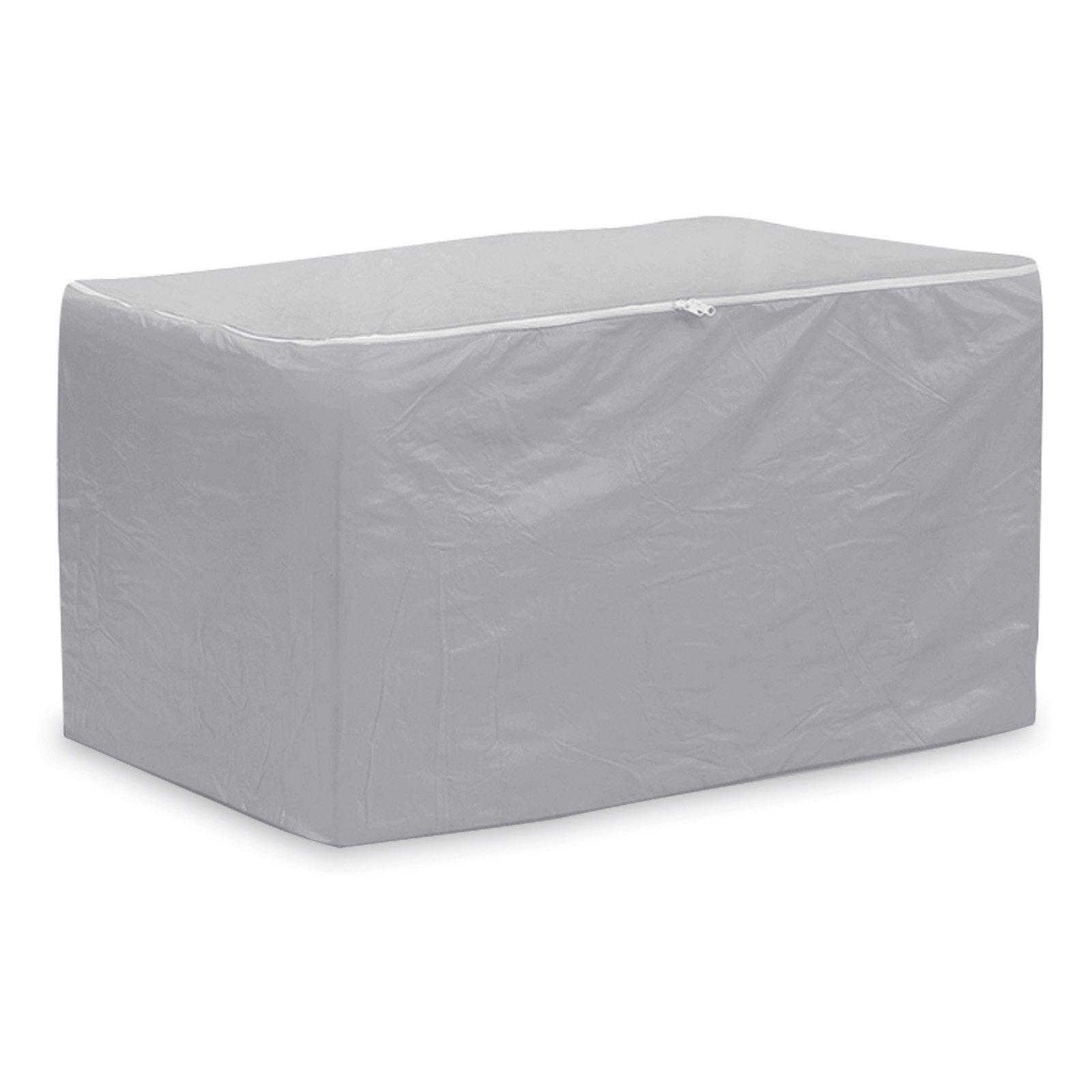 Waterproof Storage Bag for Chaise Lounge Cushions  sc 1 st  Walmart : waterproof chaise lounge cushions - Sectionals, Sofas & Couches