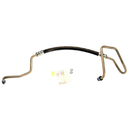 Power Steering Pressure Line Hose Assembly 80288 for Chevy Cargo Van