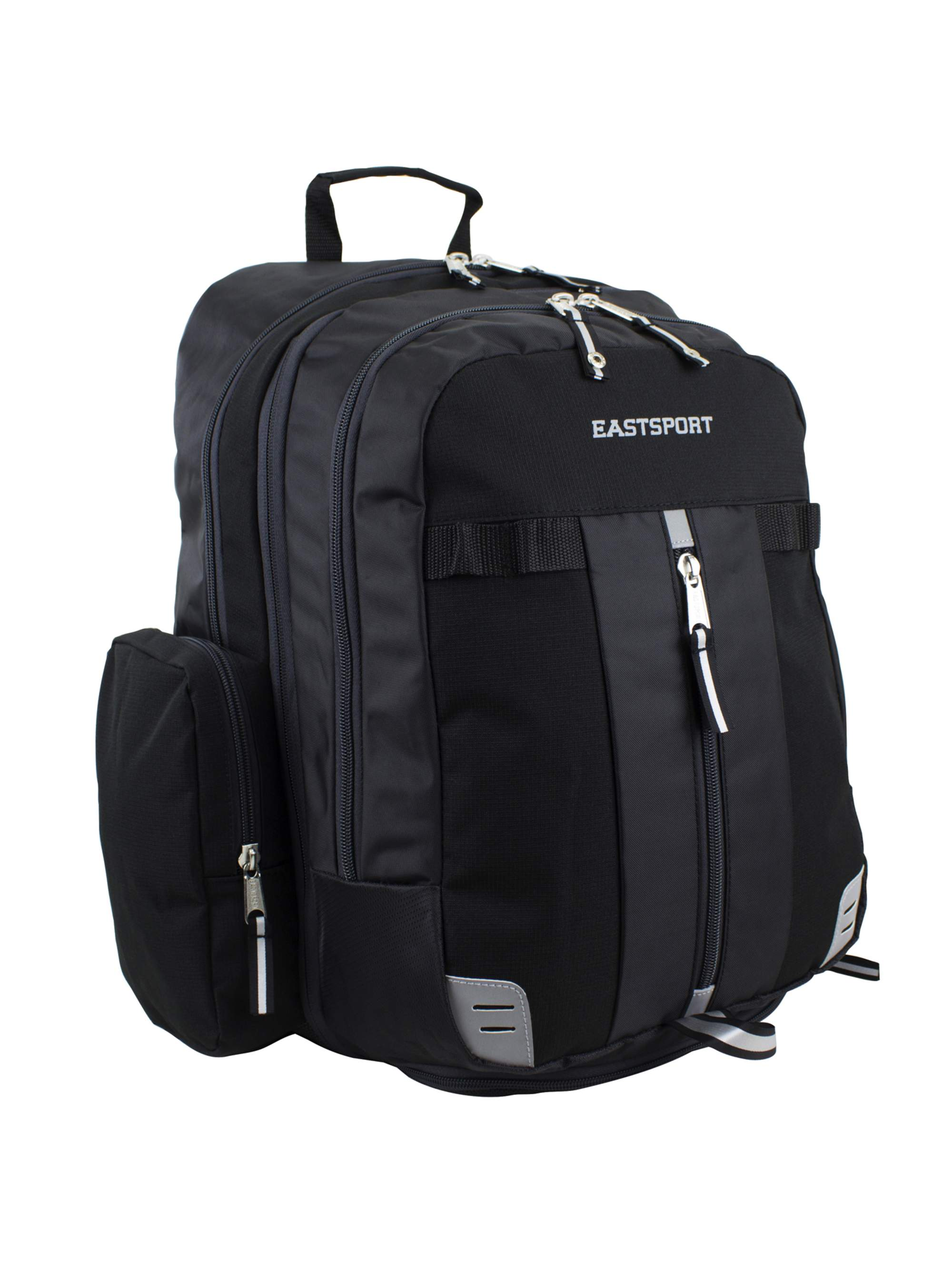 Eastsport Titan Backpack by Bijoux International