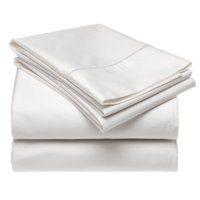 Gotcha Covered Terra Collection American Leather® Comfort Sleeper Sheet Set - Cot