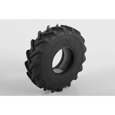 RC4WD Mud Basher 1.9 Scale Tractor Tires RC4Z-T0115 (Rc Tractor Tires)