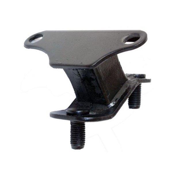 4AMCA A6579 EM-8986 Automatic Transmission Rear Mount For
