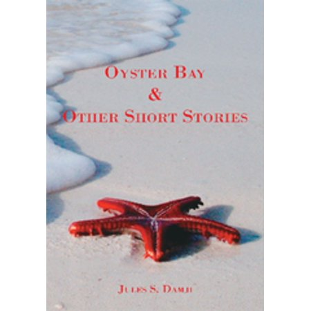 Oyster Bay Halloween Festival (Oyster Bay & Other Short Stories -)