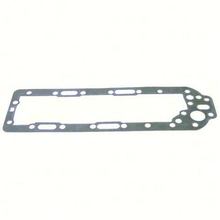 Sierra Divider Plate Gasket 18-2735