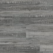 Belmond Mercury 8 in. x 40 in. Glazed Ceramic Floor and Wall Tile (11.11 sq. ft. / case)