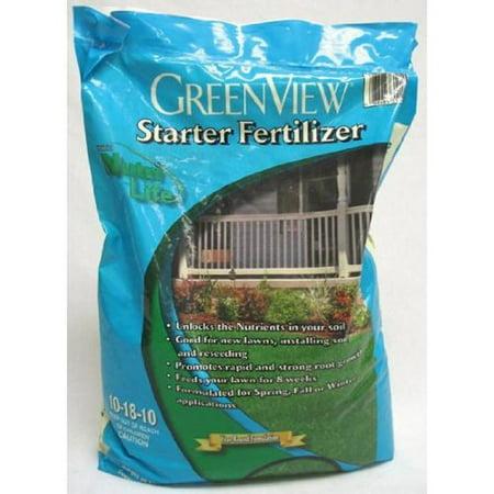 How To Fertilize Tomato Plants | Veggie Gardener