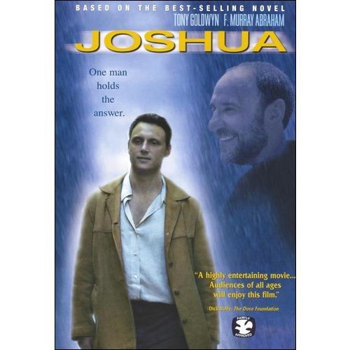 Joshua (Full Frame)