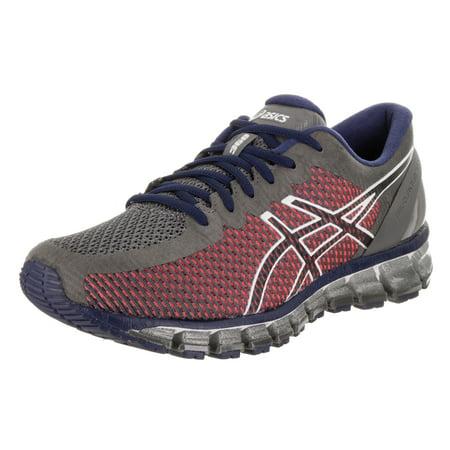 best service 3ec66 6a673 Asics Men's Gel-Quantum 360 CM Running Shoe