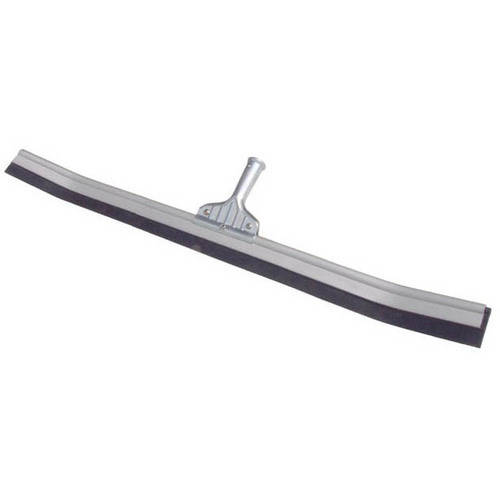 "Unger36"" Total-Reach Curved Floor Squeegee, 960640"
