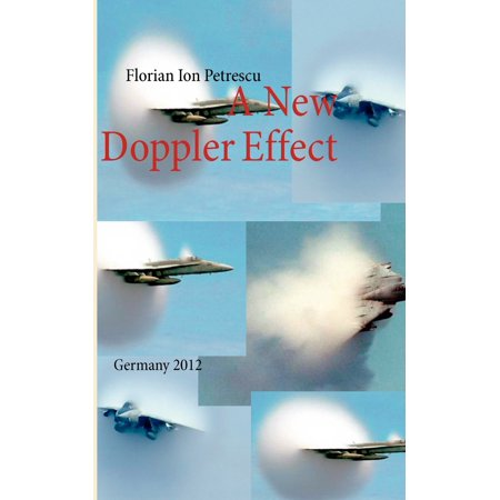 Sheldon Halloween Doppler Effect (A New Doppler Effect)