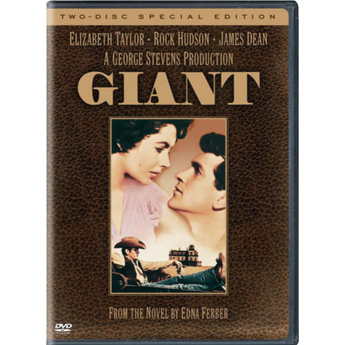 Giant (Special Edition) (Widescreen)