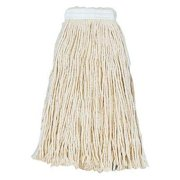 #24 COTTON MOP HEAD