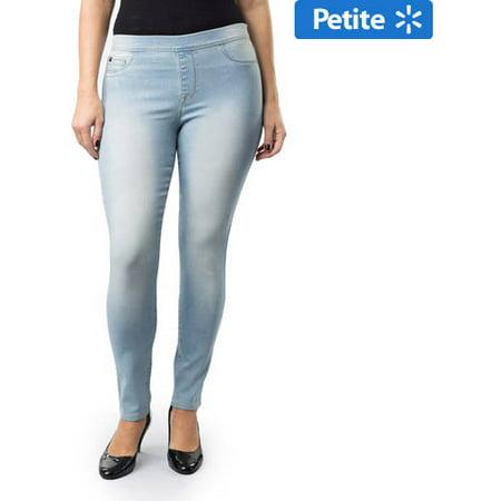 342d69ab2f8 Jordache - Women s Plus-Size Pull-On Jegging