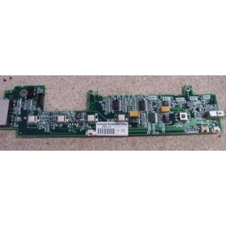 - COMPAQ - LED Audio Board Armada 1750 J9104 V4.01