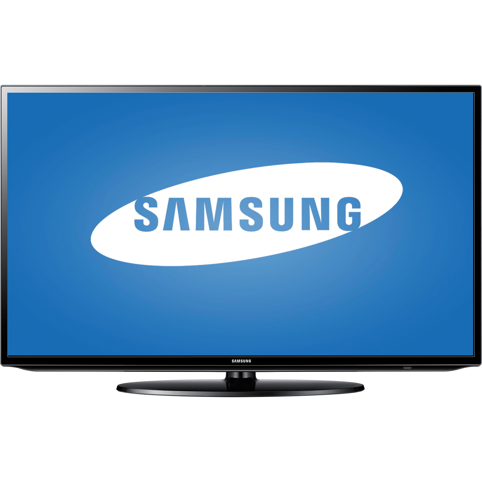 "Samsung 40"" 1080p 60Hz LED Smart HDTV, UN40H5203AFXZA"