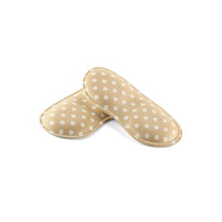 Sponge Heel Grips Liner Self-adhesive Heel Snugs Stickers High Heel