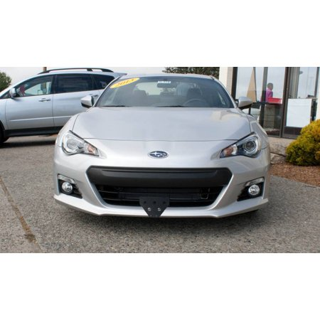 Big Mike's Performance Parts' STO N SHO® for 2013-2014 Subaru BRZ (Subaru Performance Parts)