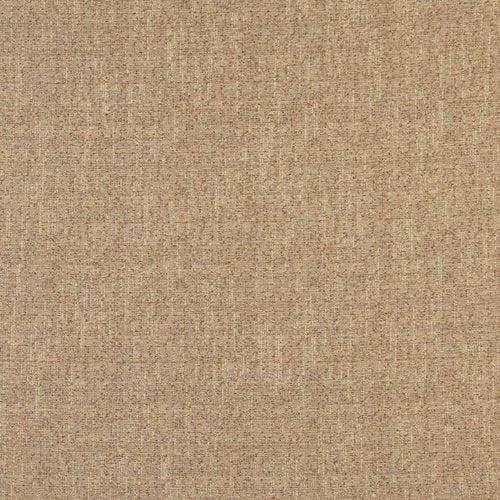 Wildon Home  Texture Tweed Fabric