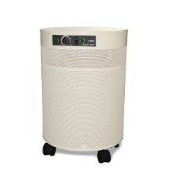 Airpura I600-Hi-C Air Purifier for Institution Use & Light odor control