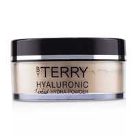 By Terry Hyaluronic Tinted Hydra Care Setting Powder - # 200 Natural  10g/0.35oz FALSE