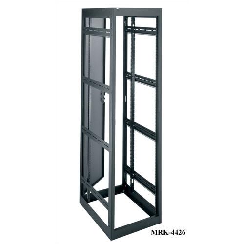 Middle Atlantic MRK Series Gangable Rack