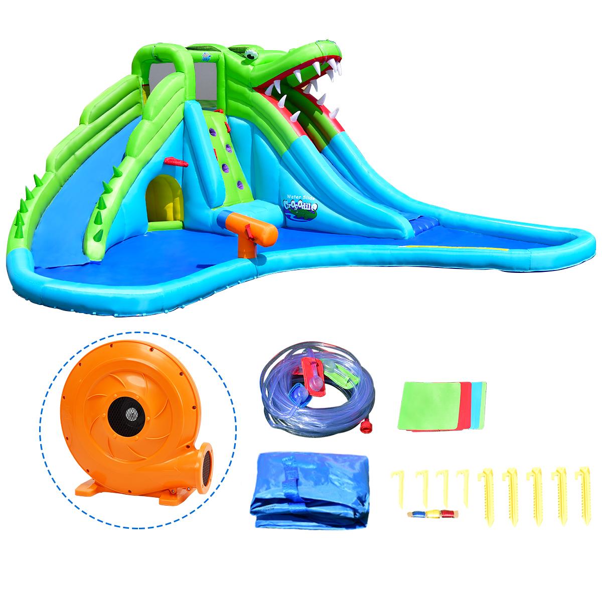 $849.95 (reg $1,700) Inflatabl...