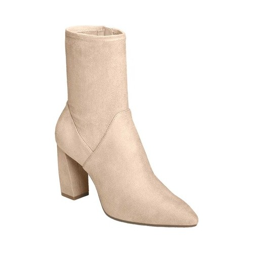 Women's Aerosoles Password Ankle Boot by Aerosoles