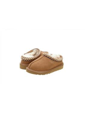 Ugg Tasman Little Kids Style : 5252K