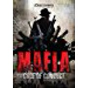 Mafia: Code of Conduct by IMAGE ENTERTAINMENT INC