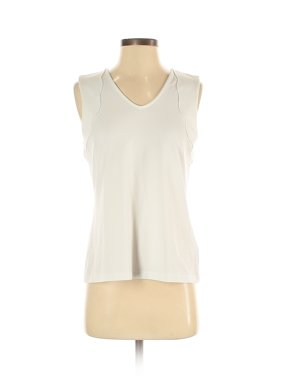 Pre-Owned NIPON BOUTIQUE Women's Size S Sleeveless Blouse