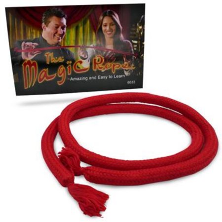Magic Rope Trick - Pro Model