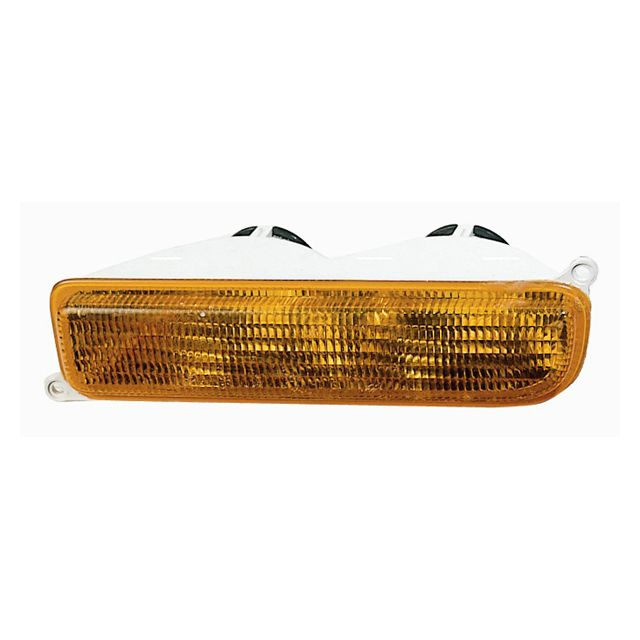 Omix-Ada 12401.22 Combination Park//Turn Signal Light