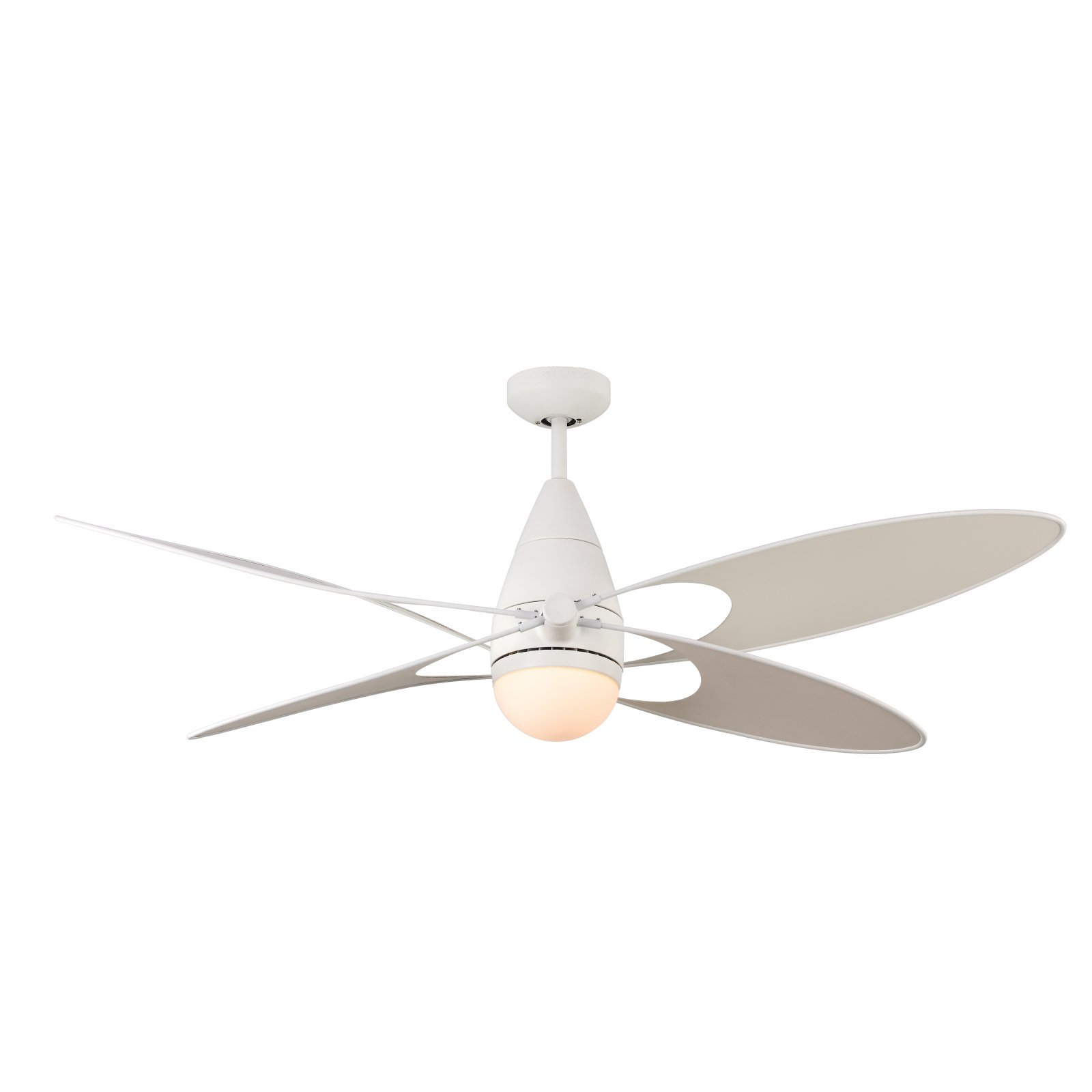 Monte Carlo 4BFR54 Butterfly 54 in Ceiling Fan Walmart