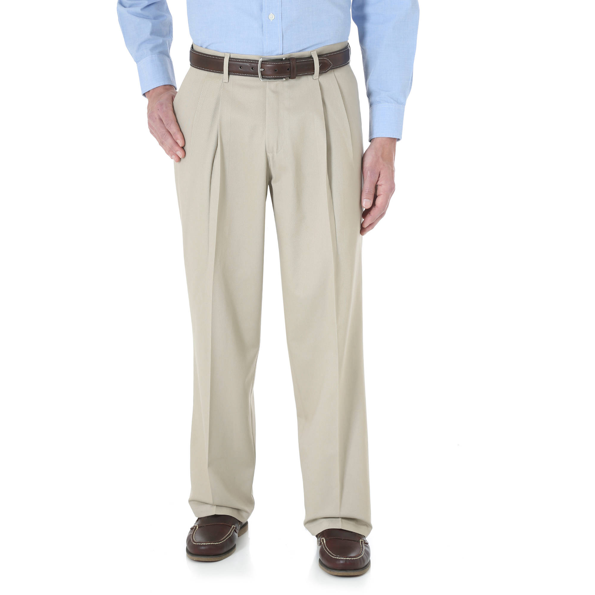 Khaki Pants For Big Men - White Pants 2016