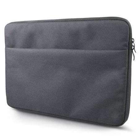 TSV 15 Inch Laptop Sleeve Case Protective Bag for 15