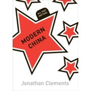 Modern China: All That Matters - eBook
