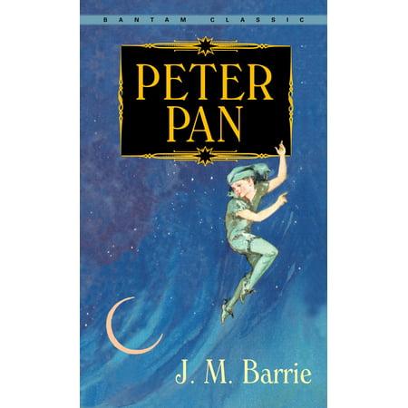 Peter Pan - Peter Pan Accessories