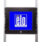 """Elo Mounting Brackets - 19"""" Screen Support"""